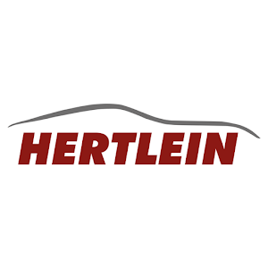 Download Autohaus Hertlein GmbH For PC Windows and Mac