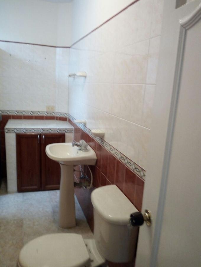 apartamento en venta calasanz 755-7263
