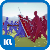 App Free Battle Simulator Guide version 2015 APK