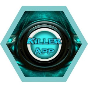 Download Killer App For PC Windows and Mac