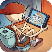 Game Troll Face Quest Video Memes version 2015 APK