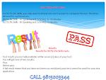 ielts life skills esol a1 test centre in jalandhar