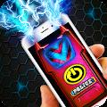 Game Electric stun gun. Stunner APK for Windows Phone