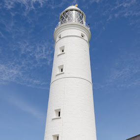 by Steven Stamford - Uncategorized All Uncategorized ( nash point, tower, navgation, sailing, wales, lighthouse, trinity house, nash point lighthouse,  )