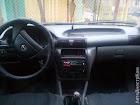 продам авто Opel Astra Astra F Cabrio