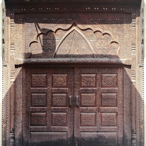 woodwork door.jpg