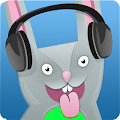 APK App зайцев нет for iOS