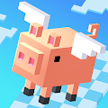 Sky Hoppers 1.1.0 icon