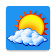 Dhaka Temperature Forecast