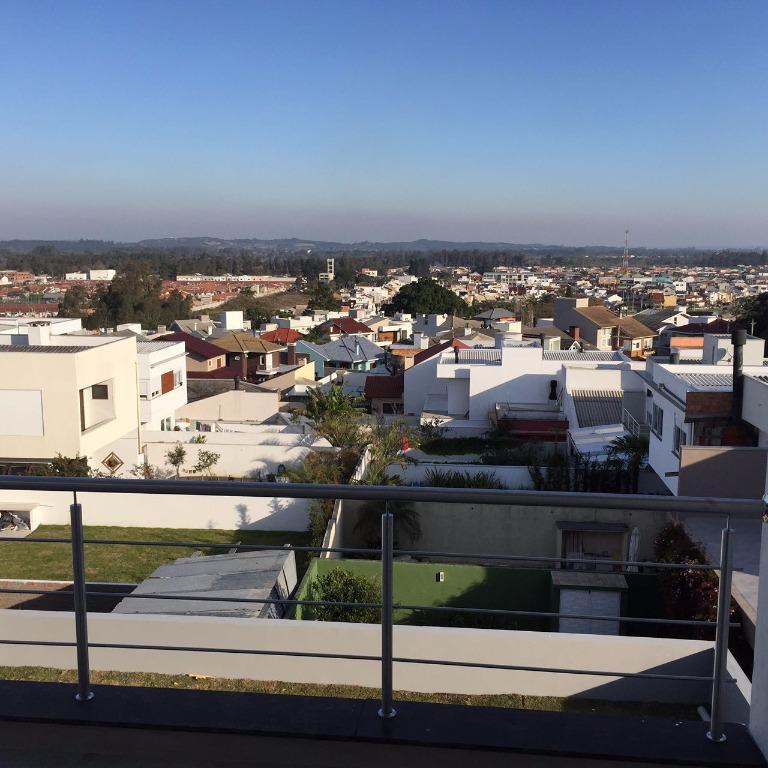 Casa 3 Dorm, Aberta dos Morros, Porto Alegre (CA0556) - Foto 2