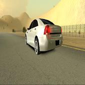 King Car Racing multiplayer