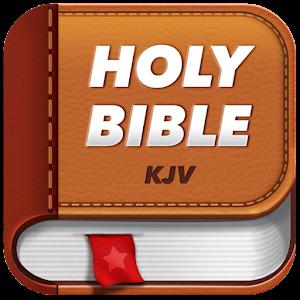 Daily Bible – Light Bible, KJV Bible & Holy Bible For PC / Windows 7/8/10 / Mac – Free Download