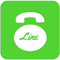 Free LINE Calls & Messages Tip