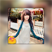 Download Square Blur Photo APK for Laptop