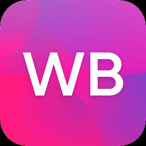 Wildberries Online PC (Windows / MAC)