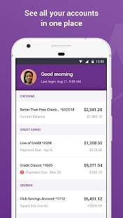 Affinity Plus Mobile Banking for pc