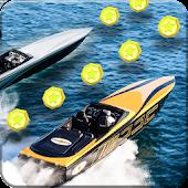 Jet Boat Surfers - Extreme Racer APK for Ubuntu