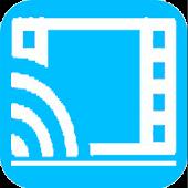 How To Setup Chromecast App