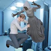 Horror Ghost Hospital APK for Bluestacks
