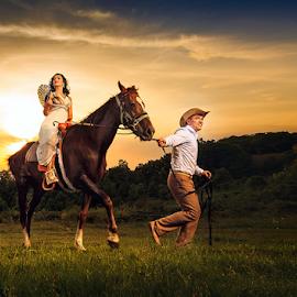 prewed by Dejan Nikolic Fotograf Krusevac - Wedding Other ( vencanje, jagodina, paracin, wedding, cuprija, svadba, bride, groom )
