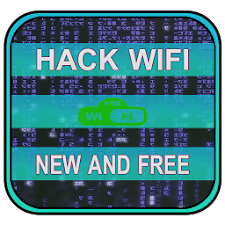 Wifi Hack Password Pro : Prank