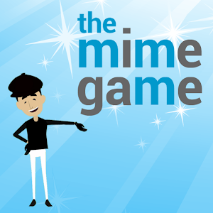 The Mime Game