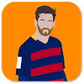 Game Quiz Football APK for Kindle