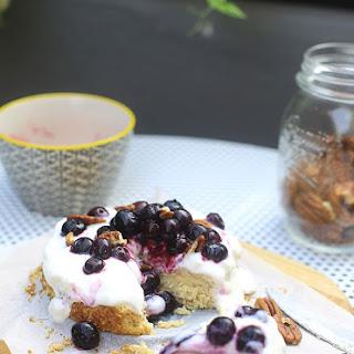 Gluten Free Sugar Free Lemon Cake Recipes