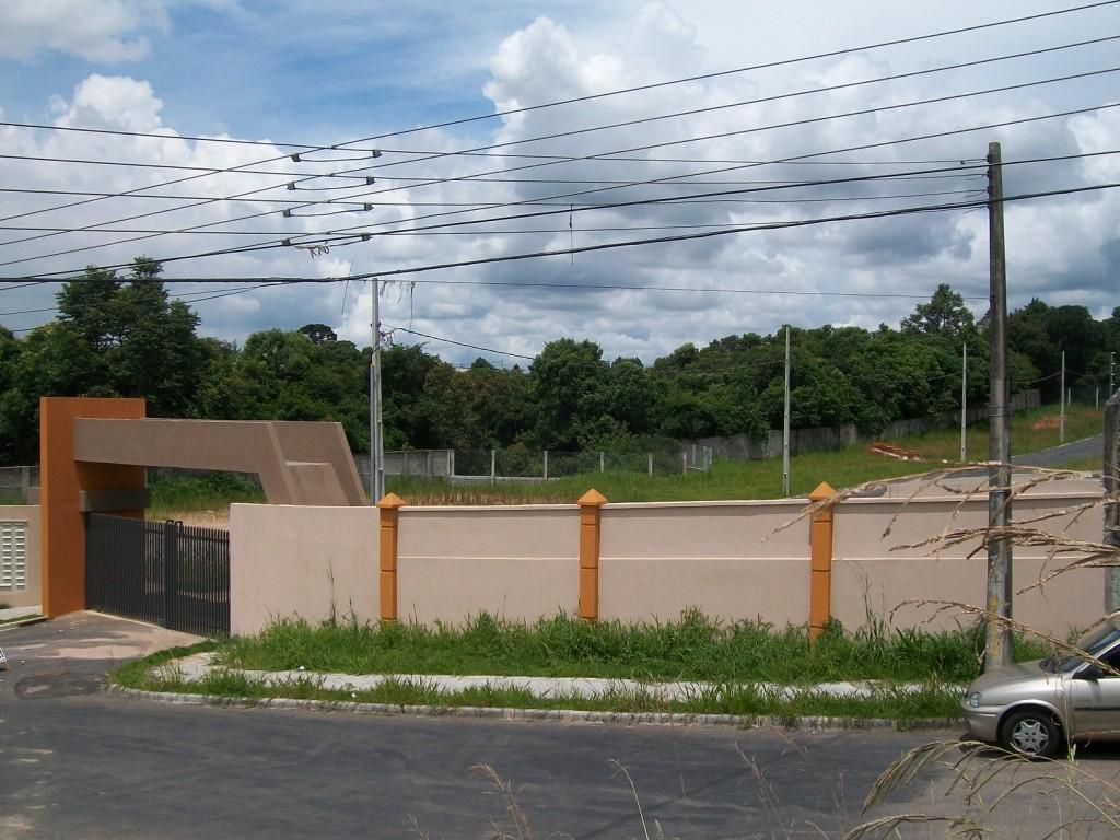 terrenos para comprar em saojosedospinhais braga