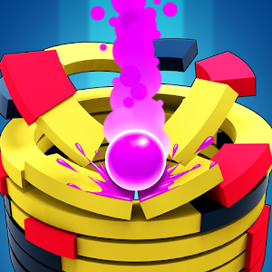 Twist Crush For PC (Windows And Mac)