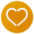 One - Young Black Dating App APK for Bluestacks