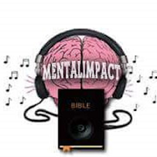 Mental Impact Records