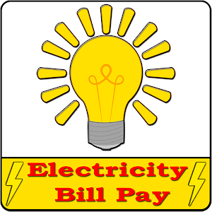 Download Online Electricity Bill Pay ( For All State ) For PC Windows and Mac