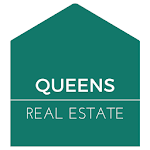 Queens Real Estate APK Image