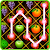 Match fruits vegetables file APK for Gaming PC/PS3/PS4 Smart TV