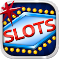 Download Spin To Win Slots APK