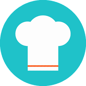 Download Chef Book For PC Windows and Mac