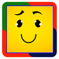 Free Luck Guide New APK for Windows 8
