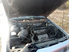 продам запчасти Mitsubishi Galant Galant VI Hatchback