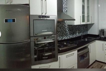 Apartamento com 2 dormitórios à venda, 70 m² por R$ 180.500,00 - Matão - Sumaré/SP