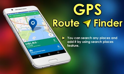 Gps Route Finder Free Online Games Online Play Games Free Game Online Free Car Racing Games Play Cricket Games Free Kids Online Games Play Actions