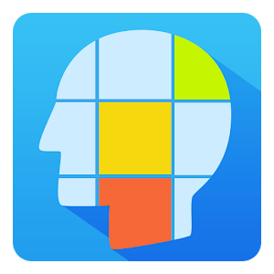 Cover art Memory Games - Brain Training