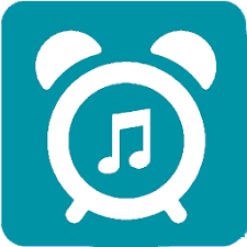 Play Music Alarm