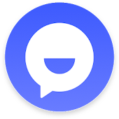 TamTam — free chats & channels
