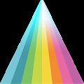 The Rainbow Road APK for Ubuntu
