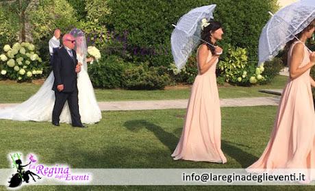 Celebrante Matrimonio Simbolico Roma : La regina degli eventi rito simbolico
