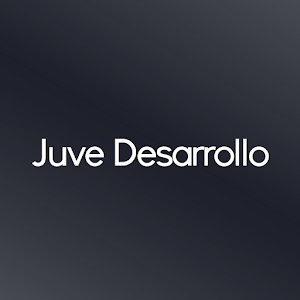 Juve Desarrollo for PC-Windows 7,8,10 and Mac