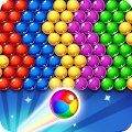 Download Bubble Shooter Pop APK on PC