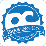 Ocean City Brewing Company APK Image