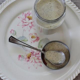Alabama White Bbq Sauce Recipes